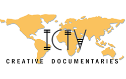 creative documentaries